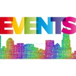 InFocus: Charlotte 2016 — Charlotte annual events