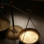 Winston-Salem court to hear motions on 'HB2-lite' next Monday