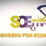 South Carolina: Donor program, trans student protection
