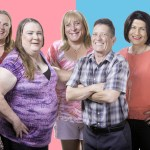 InFocus: Charlotte 2016 — Transgender support groups offer community, guidance in Charlotte
