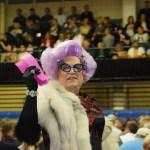 Gay Bingo returns in Charlotte for second year post hiatus
