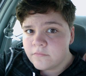 Recently, the U.S. Court of Appeals sided with transgender teen Gavin Grimm, saying that he may use the restroom corresponding to his gender identity in his high school.