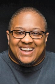 Rev. Mykal Slack has been hired as the Freedom Center for Social Justice's first co-director.