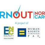 HRC, Equality NC to host LGBTQ and ally election night watch party