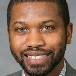 N.C. Rep. Cecil Brockman comes out as bisexual
