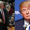 featured image Gregg Popovich still sick to his stomach over Trump's hatred winning the election