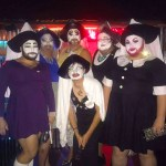 'Queen City Sisters' New Sisterhood: Full of Flair & Queer Nunsense