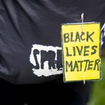 Five steps in the march to civil rights
