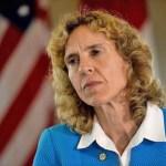 Person of the Year: Charlotte Mayor Jennifer Roberts
