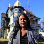 Regional: Activist seeks to open LGBTQ homeless shelter