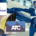 Artists, organizations net grants, awards