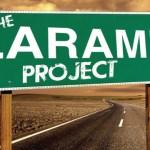 Triad: 'Laramie,' legal clinic, bingo