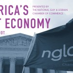 U.S./World: Chamber report, queerest cities, travel ban
