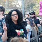 NC Queer TROUBLMakers' reparations project raises much-needed funds for transgender people of color