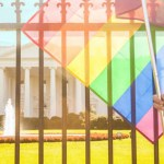 2017 already looks to be a disaster for LGBTQ rights