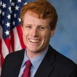 Congress Transgender Equality Task Force re-launched under Rep. Joe Kennedy III