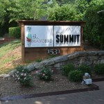 Sanctuary Restaurants surpass 300 venues nationwide