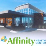 Affinity hosts free event for National HIV Testing Day
