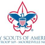 Charlotte: Boy Scouts, 'Big Sing,' Band Concert, 5K Run, Pride Staff Application