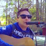 Coastal: Songwriter to sing penned tribute