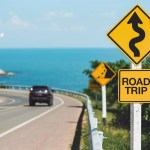 Not your average road trip: strange and lesser-known spots