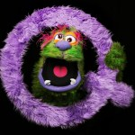 Triangle: Youth Gaiety, 'Avenue Q'