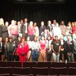 Regional: HIV/AIDS Advocates, PPSA Fundraiser