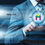 LGBTQ real estate professionals serve their community in pursuit of fair housing