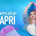 Triangle: 'Chasing Capri,' Spano Reading, Gospel Talent Show, SAGE 4th