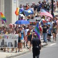 featured image Charlotte's Equality March contributes to national movement