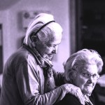 Reducing the challenges of aging