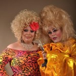 A drag mother's advice: 12 rules for being a drag queen