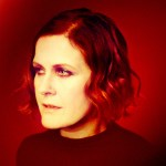 In good form: An interview with Alison Moyet