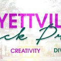 featured image Eastern: Fayetteville Black Pride slated