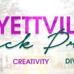 Eastern: Fayetteville Black Pride slated