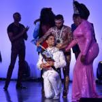 Regional: Carolinians bring home pageant wins