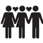 Threesome Relationships: Are they really possible?