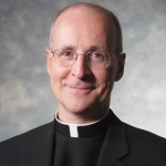 U.S./World: Catholic seminary nixes priest's talk