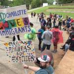 N.C. has 7th-highest number of young immigrants in DACA program