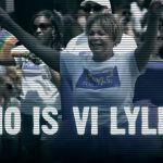 NC Values Coalition releases anti-LGBTQ attack ad against mayoral candidate Vi Lyles