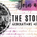 featured image LGBTQ Christians come together at Rolling the Stone Away Conference