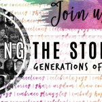 LGBTQ Christians come together at Rolling the Stone Away Conference