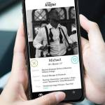 'Dating app for elites' launches in Charlotte Nov. 6