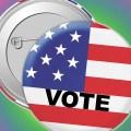 featured image North Carolina votes 2017