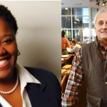 Charlotte City Council member announces boycott of new restaurant over owner's anti-LGBT views
