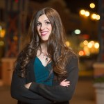 Seven openly transgender candidates had historic wins on Election Day