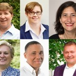 NC now has 20 LGBTQ elected officials as out candidates win big on Election Day