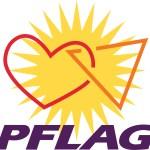 Western: PFLAG Meeting, Women's Dance