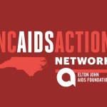 Regional: NCAAN nets Elton John grant