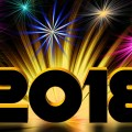 featured image LGBTQ New Year's Eve events in Charlotte